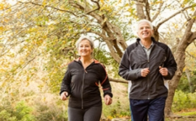 Questions to Ask Your Surgeon Before a Hip Replacement Surgery