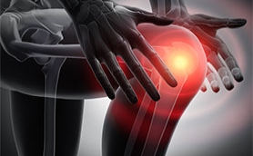 Understanding your Surgery: Cemented vs. Cementless Total Knee Replacement